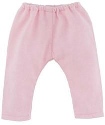 Corolle poppenkleding Mc 2 Leggings: Grey & Pink DJB75