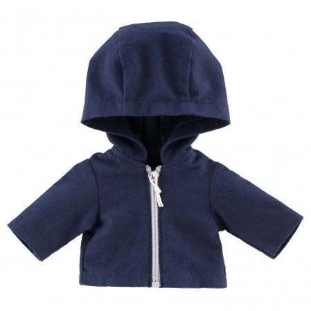 Corolle Ma Corolle kleding Hooded Jacket 36 cm