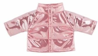 Corolle Ma Corolle kleding Padded Jacket 36 cm