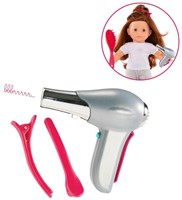 Corolle ma Corolle Blow-Dry Set-1