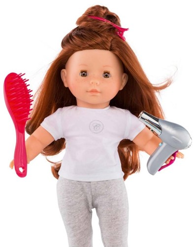 Corolle ma Corolle Blow-Dry Set-2