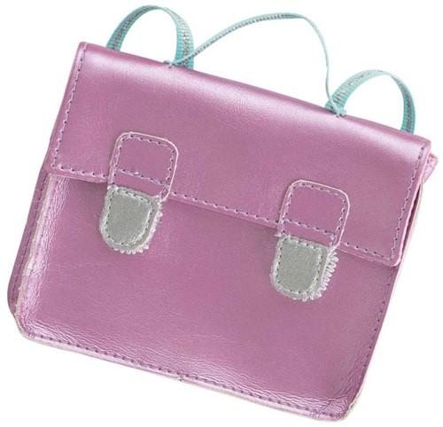Corolle poppen accessoires Mc Schoolbag DJP34-2