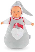 Corolle pop Babisleeper Little Star DLF33-1