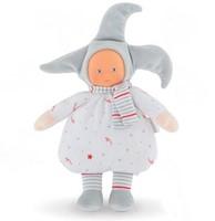 Corolle pop Elf Little Star DMC18