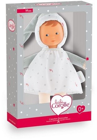 Corolle pop Miss Little Star DMN03-2