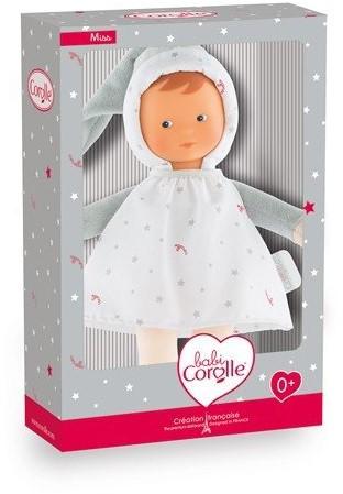 Corolle pop Miss Little Star DMN03