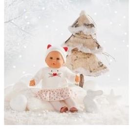 Corolle  Mon Classique babypop Snow treasure 36cm DMT46-2
