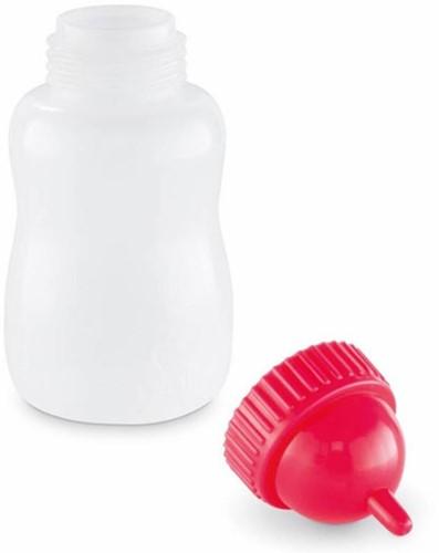 Corolle poppen accessoires Potty & Milk Bottle Cherry DMT94-2