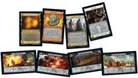 999 Games  bordspel Dominion: Avonturen-3