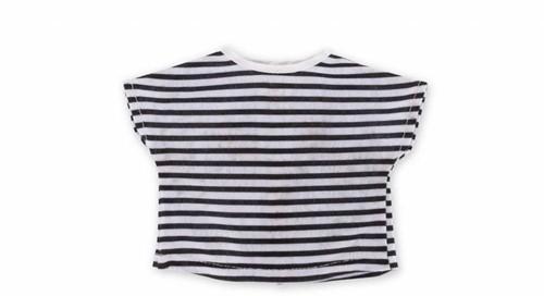 Corolle ma Corolle Striped T Shirt-1