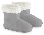 Corolle poppenkleding Mc Lined Boots DRN54-1
