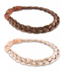 Corolle poppen accessoires Mc Braid Headbands Asst DRY42