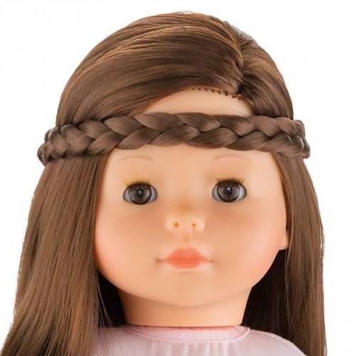 Corolle poppen accessoires Mc Braid Headbands Asst DRY42-2