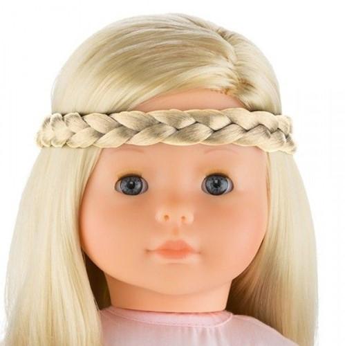 Corolle poppen accessoires Mc Braid Headbands Asst DRY42-3