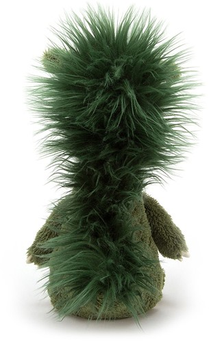 Jellycat knuffel Dudley Dragon 36cm-3