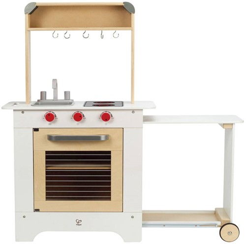 Hape houten keuken Cook