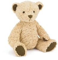 Jellycat knuffel Edward Beer Medium 33cm