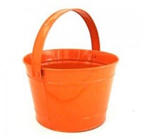 Planet Happy  kinder tuinspullen Emmer Oranje