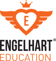 Engelhart Education