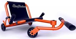 Ezyroller  Oranje