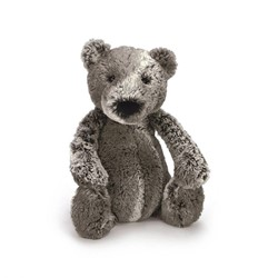 Jellycat Bramble Bear Medium - 31cm