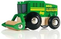 Brio  houten trein accessoire Combine 33407
