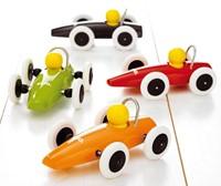 BRIO speelgoed Raceauto-2