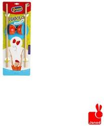 Janod  buitenspeelgoed Diabolo junior