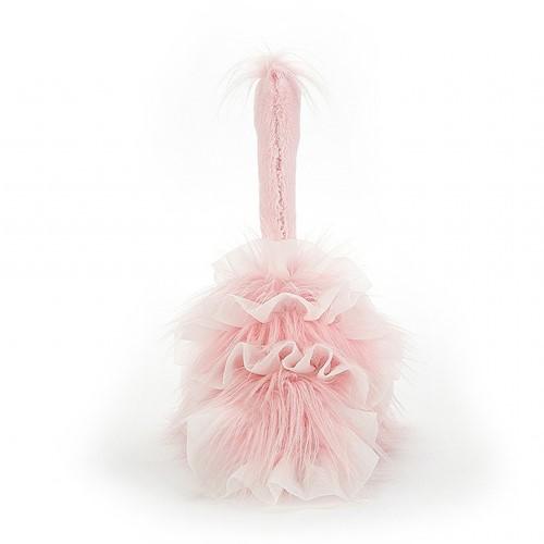 Jellycat Flo Flamingo - 51cm-3