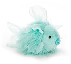 Jellycat knuffel Florrie Maflish -14cm