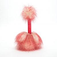 Jellycat Flora Flamingo Groot-3