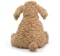 Jellycat knuffel Fuddlewuddle Puppy Medium 23cm-3