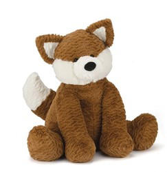 Jellycat Fuddlewuddle Fox Huge - 44cm
