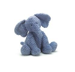Jellycat knuffel Fuddlewuddle Elephant Large 31cm