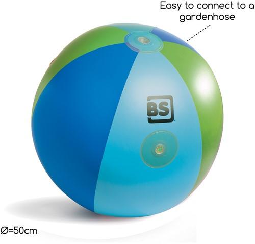 BS Toys Waterbal-2