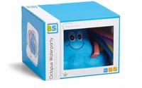 BS Toys Octopus Waterfeest-2