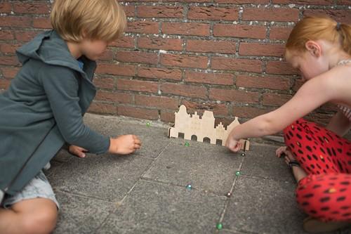 BS Toys Marble House-3