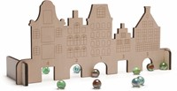 BS Toys Marble House-2