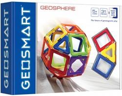 Geosmart  Geosmart Sphere