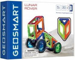 Geosmart  GeoSmart Lunar Rover - 30 Stuks