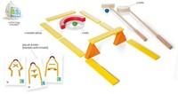 BS Toys Minigolf-2