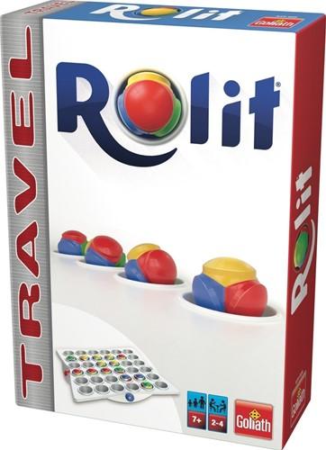Rolit Travel '19 (ML)