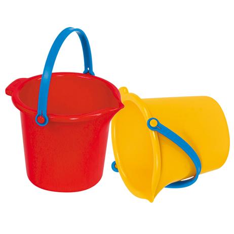 Gowi Simple Bucket