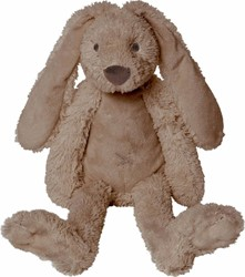 Happy Horse knuffel Tiny Clay Rabbit Richie - 28 cm