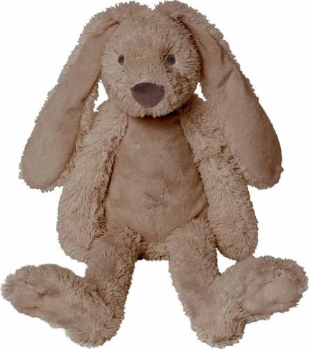 Happy Horse knuffel Tiny Clay Rabbit Richie - 28 cm