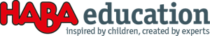 HABA Education