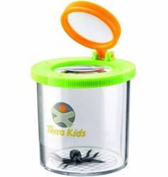 Haba  Terra Kids natuurontdekkers uitrusting Terra kid - bekerloep