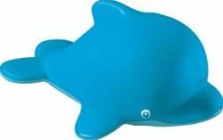 Haba  badspeelgoed Spuitfiguur Waternimf Neles dolfijn