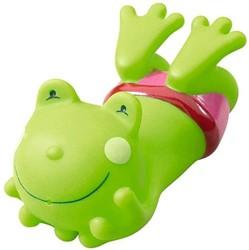 Haba badspeelgoed Spuitfiguur Kikker