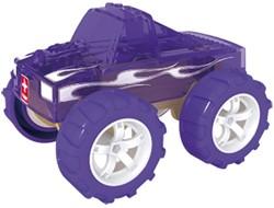Hape  houten speelvoertuig Truck